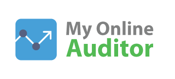 My Online Auditor