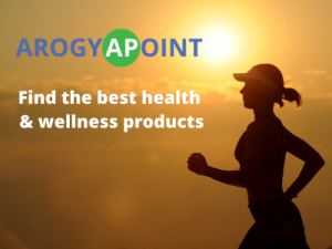 Find the best health and wellness products