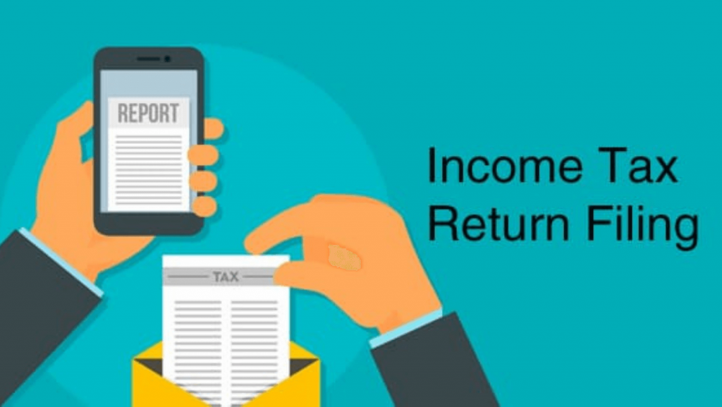 Important ITR Filing Deadlines That Taxpayers Shouldn't Miss!